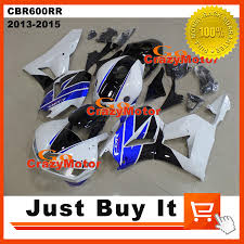 2014 cbr 600 online buy wholesale hrc motorcycle from china hrc motorcycle
