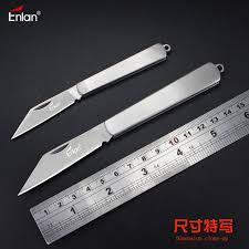 wholesale kitchen knives 181 best kitchen knives accessories images on