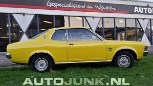 mitsubishi coupe 2000 mitsubishi galant coupé 2000 sl foto u0027s autojunk nl 129203