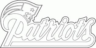 patriot images for coloring education pictures of patriots