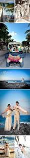 130 best destination wedding planning images on pinterest beach