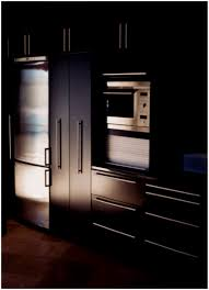 how much does it cost to replace kitchen cabinets kitchen design
