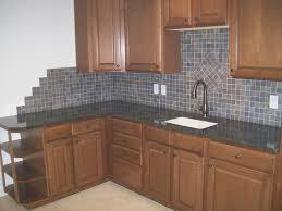 backsplash simple ceramic tile backsplashes home decor interior backsplash simple ceramic tile backsplashes home decor interior exterior luxury with interior designs best ceramic