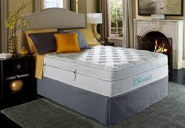 furniture delightful bedroom design ideas with cream twin
