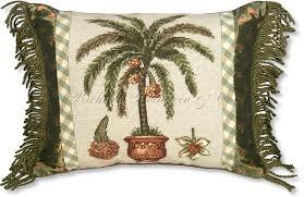 Red Decorative Pillow Red Decorative Pillows Organizing Decorative Pillows