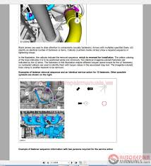 100 chilton repair manual for 2005 ford f150 contents