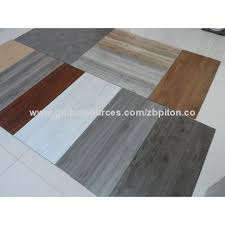 china pvc material vinyl plank flooring on global sources