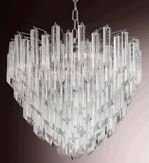 89 best modern ceiling lights images on modern ceiling