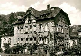 Haus Wasserburg Droht Die Schließung Rhein Zeitung Koblenz Haus Wasserburg 100 Images Haus Wasserburg Droht Die Schließung