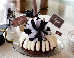 nothing bundt cakes franklin tennessee rooted in americana