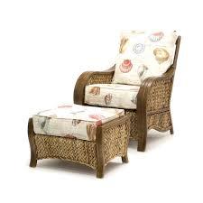 chairs recliners u0026 swivel rockers redbarn furniture