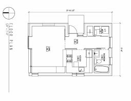 small floor plan pods floor plans multipod design options backyard adus and