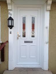 Blinds For Upvc French Doors - diamond windows