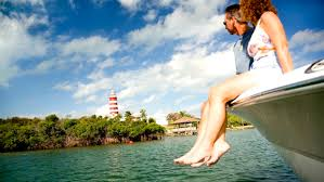 couples counselling five top holidays high50
