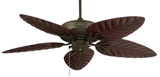 ceiling fan palm blade covers palm leaf ceiling fan palm leaf ceiling fan lowes artnetworking org