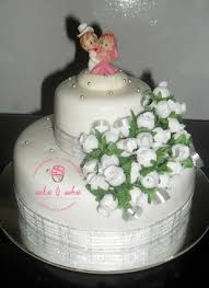 wedding cake quezon city audri aubri cakes and pastries made from the heart cebu