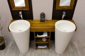 meubles en teck massif 100 meubles salle de bains teck étourdissant meuble salle