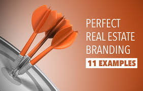 11 examples of perfect real estate branding placester