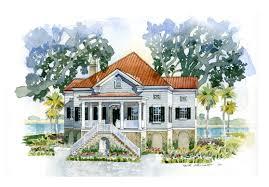 home design southern living coastal house plans diy fantastic
