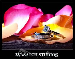 Wedding Ring Price by Negotiating Ring Prices Lds Wedding Planner
