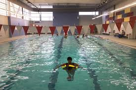 hartford closes indoor pools early due to budget concerns