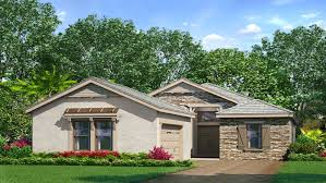 ball homes floor plans bent creek preserve the floresta collection new homes in