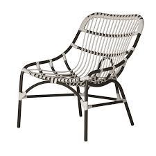 Patio Furniture Langley David Francis Furniture Cyprus Coronado Stacking Patio Chair