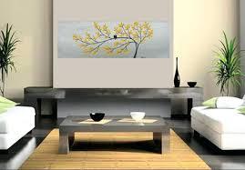 Kitchen Wall Art Ideas Wall Ideas Reclaimed Wood Wall Art Decor Marvelous Decoration