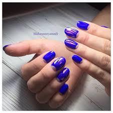 nail art 2293 best nail art designs gallery business nails