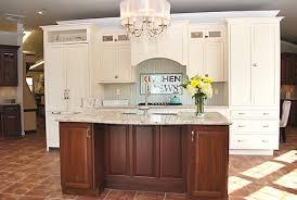 Kitchen Cabinets Ri Greenfield Kitchen Cabinets Granite Countertops Warwick Ri