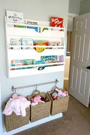 kids bedroom storage toddler bedroom toy storage awesome 105 best ideas for storing