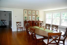 cherry dining room furniture archives dining room decor