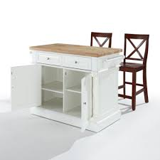 kitchen island stools with backs kenangorgun com