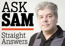 ask sam restaurants that are open for thanksgiving ask sam