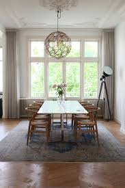 Scandinavian Style House 171 Best A H E A R T Y H O M E Images On Pinterest Live Home