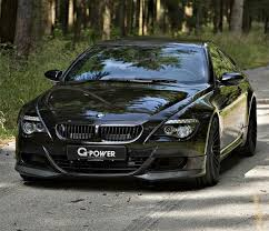 bmw cars top 10 most expensive bmw cars