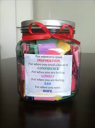 best 25 farewell gifts ideas on goodbye gifts