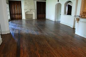 fill your texas home with dallas hardwood the best wood floor