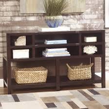 console table designs interiors design