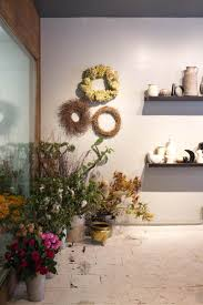 studio visit lily lodge rip u0026 tan