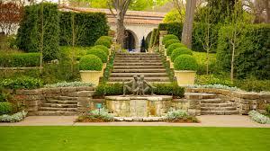 Dallas Arboretum And Botanical Garden Pictures View Images Of Dallas Arboretum And Botanical Garden