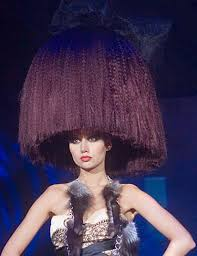 Mushroom Hairstyle Infected Mushroom On Twitter
