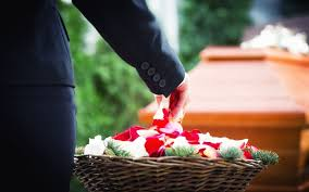 funeral expenses funeral expenses insurance seen as important for samoa radio new