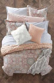 When Can Baby Have Duvet And Pillow Modern Duvet Covers U0026 Pillow Shams Nordstrom