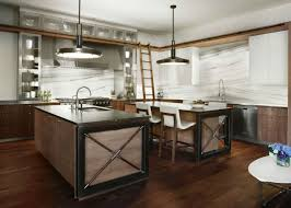 kitchen islands melbourne kitchen room 2017 furniture incridible freestanding kitchen
