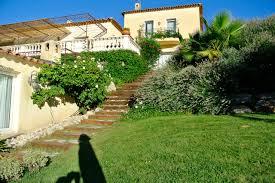 chambres d hotes cote d azur villa kilauea b b côte d azur riviera