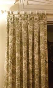 Curtains For Dining Room Windows by 294 Best Drapery Headers Images On Pinterest Curtains Curtain