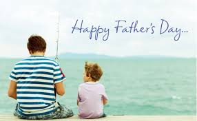fathers day card messages best fathers day cards collection
