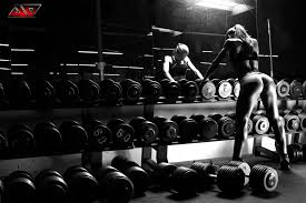 Floor Wipers 50 Reps by Fitness The Hottest Fitness Trends