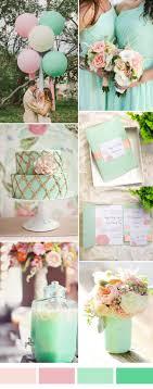 mint wedding decorations best 25 mint wedding themes ideas on mint